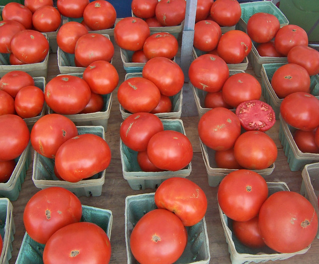Andover Food Market