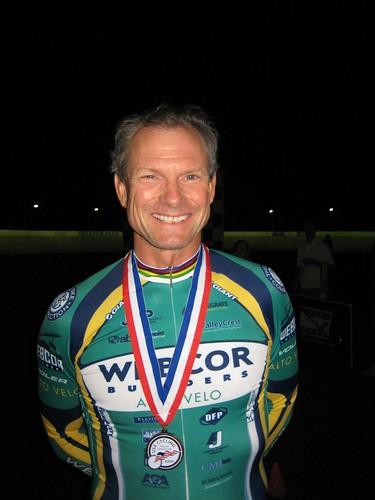 uscf, velodrome, racing, awards, podium, cy… IMG_5853