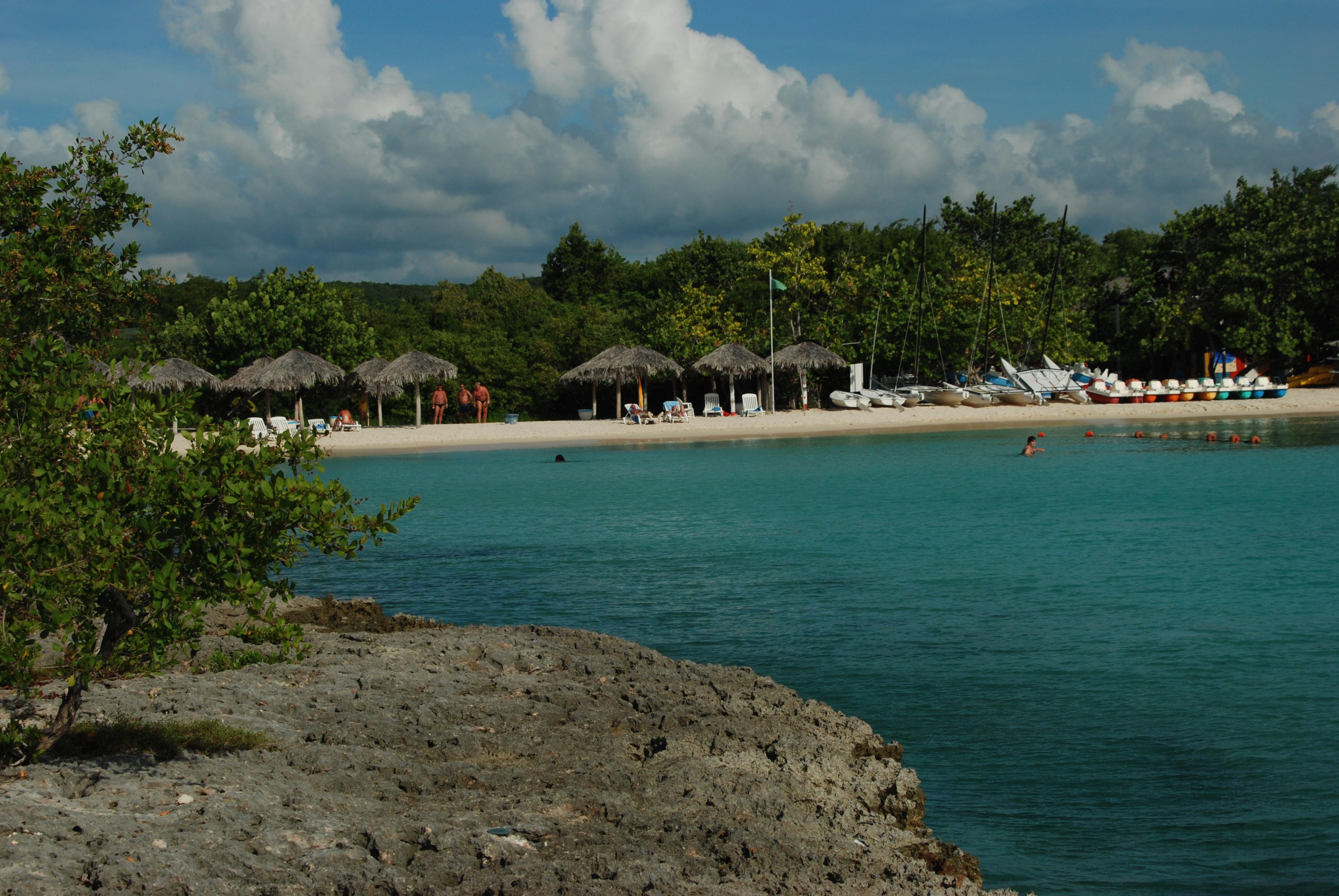 Blau Costa Verde Beach Resort Reviews
