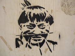 sketch(0.0), stencil(0.0), art(1.0), wall(1.0), street art(1.0), drawing(1.0), illustration(1.0),
