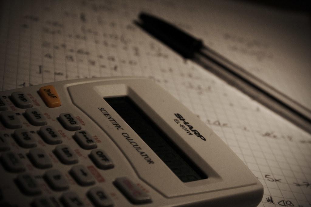 Al via la riforma della contabilità degli Enti Territoriali