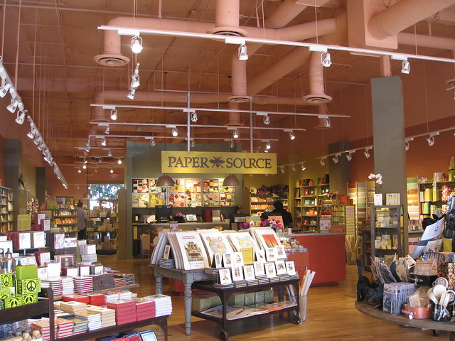paper source carlsbad Paper source store located in the forum at carlsbad, nwc calle barcelona & el camino real,carlsbad, ca 92008.
