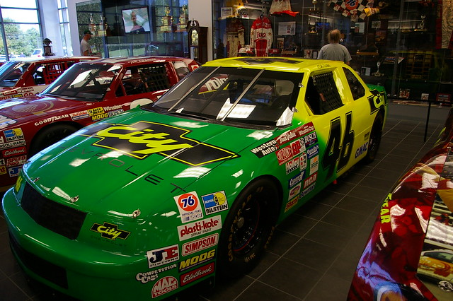 Hendrick Motorsports Images Frompo