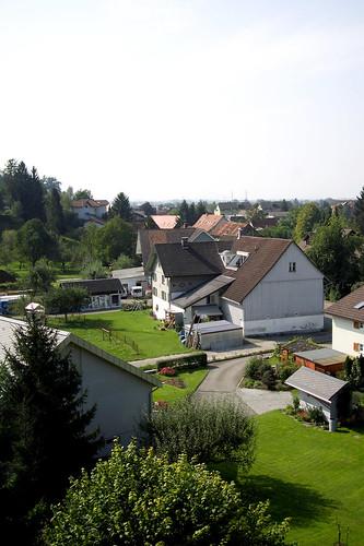 Hotel Schwarzler Bregenz Osterreich