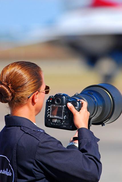 Nikon D2Xs Nikkor AF-S 600/F4D II