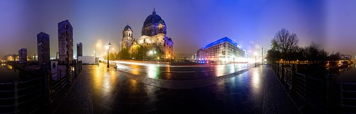 hotel berlin nikolaiviertel