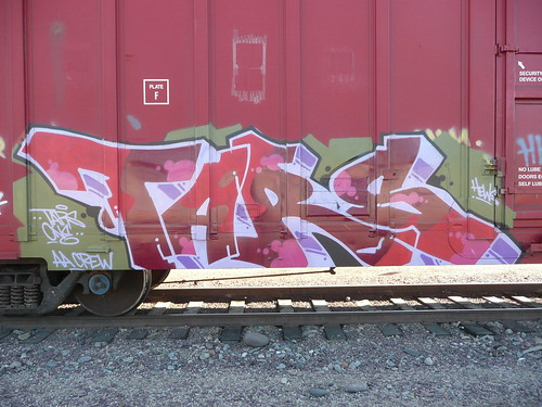Tars by Sweet Willie Dee