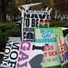 Prop 8 Protest - Washington, DC