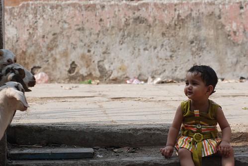 Teach India by firoze shakir photographerno1