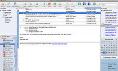 The Perfect Email Application