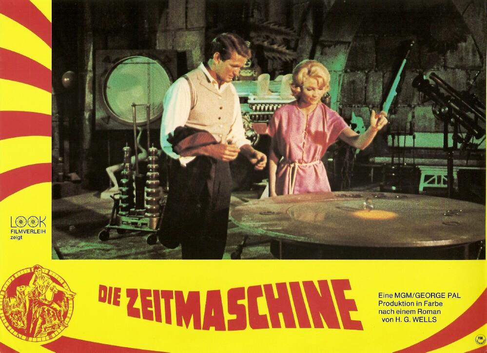 timemachinegerlc4