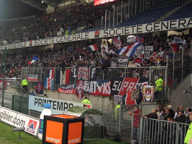 Image Result For Rennes Psg
