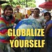 Globalize Yourself #rtcities 05.2011