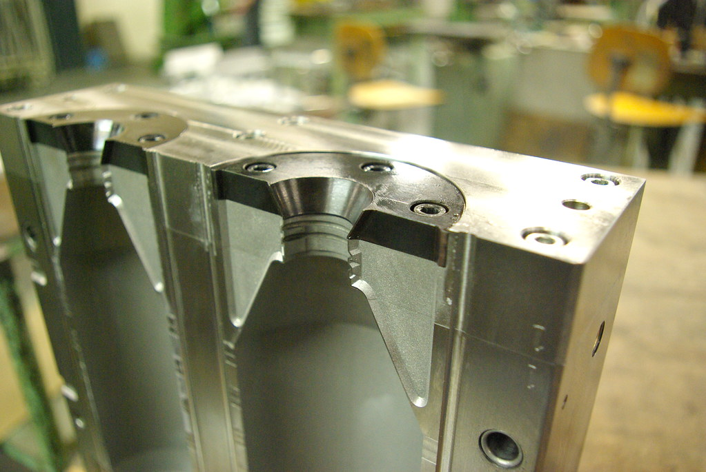 Blow-mould IMGP6485