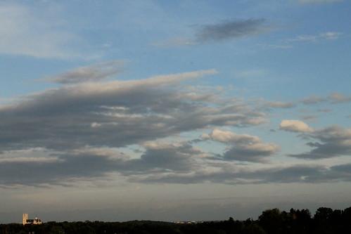 Big Sky by Royal_Rivers