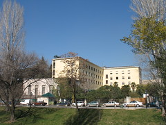 Tirana 200208 092