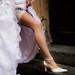Wedding by sumi-e photography