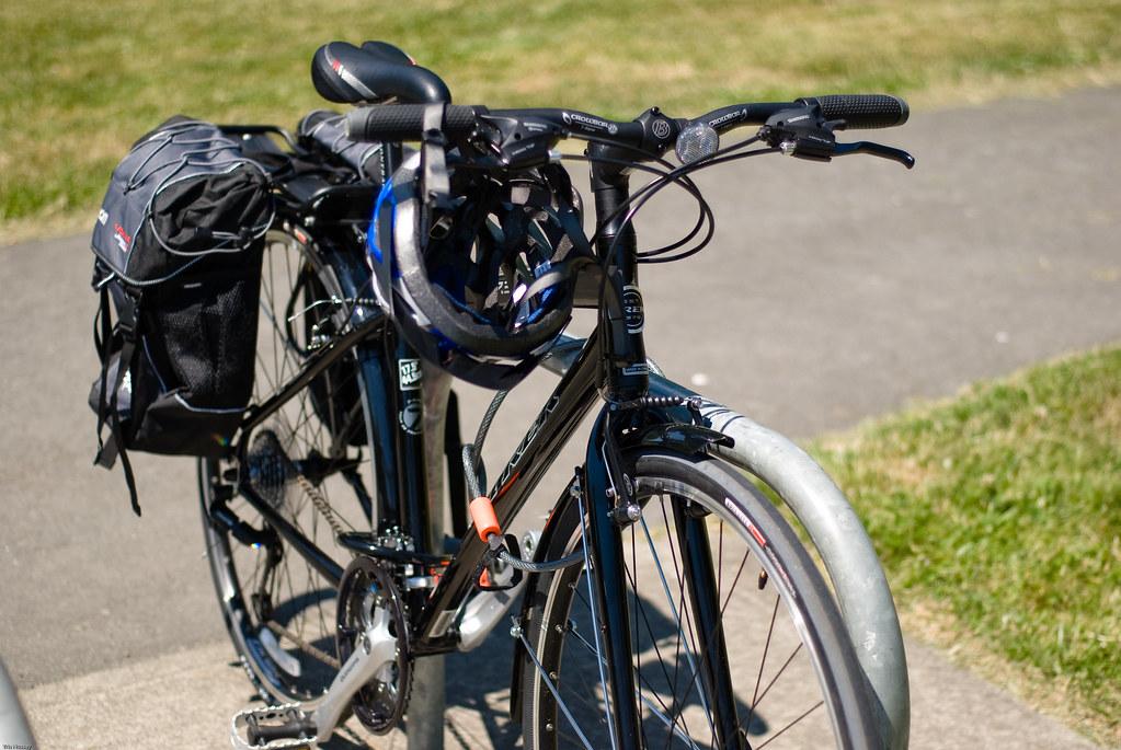new_bike-7