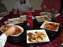 KL food 14a
