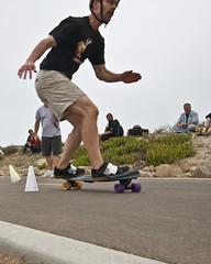 inline skating(0.0), aggressive inline skating(0.0), skateboarding--equipment and supplies(1.0), boardsport(1.0), skateboarding(1.0), sports(1.0), recreation(1.0), skateboard(1.0), outdoor recreation(1.0), leisure(1.0), longboarding(1.0), extreme sport(1.0), longboard(1.0), skateboarder(1.0),