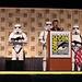 Wiedlin Stormtroopers