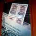 Hemingway Stamps