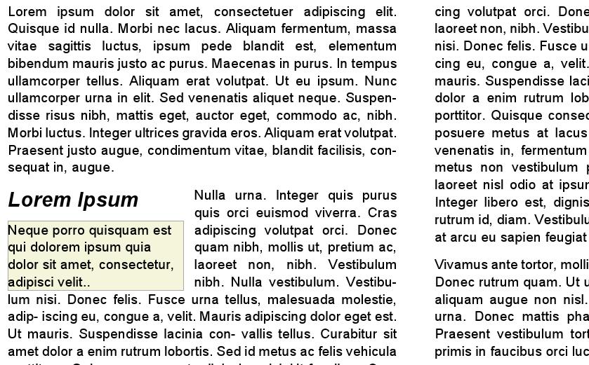 sidebar-pdf2