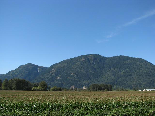 Sumas mountain bc flickr photo sharing