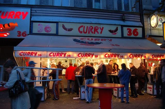 Curry 36 in Berlin - Flickr CC jdickert