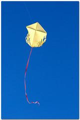 umbrella(0.0), toy(0.0), sports(1.0), windsports(1.0), kite(1.0), illustration(1.0), sport kite(1.0),