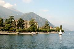 Lago di Como 08