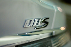 _James Bond Quantum of Solace Aston martin DBS @Utopolis Luxembourg -58