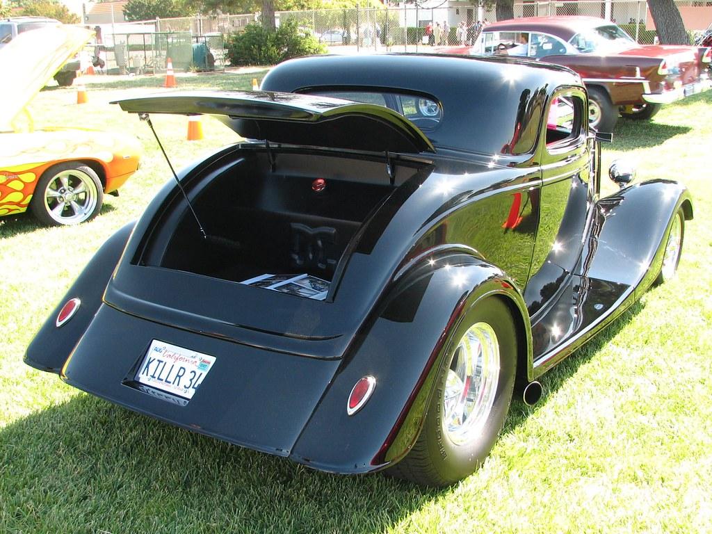 1934 ford 3 window coupe custom 39 killr 34 39 2 a photo for 1934 ford 3 window coupe custom