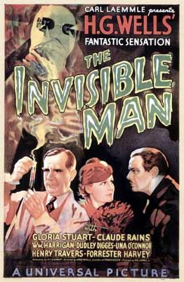 invisibleman_poster1