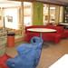 Park Ridge Public Library (IL)