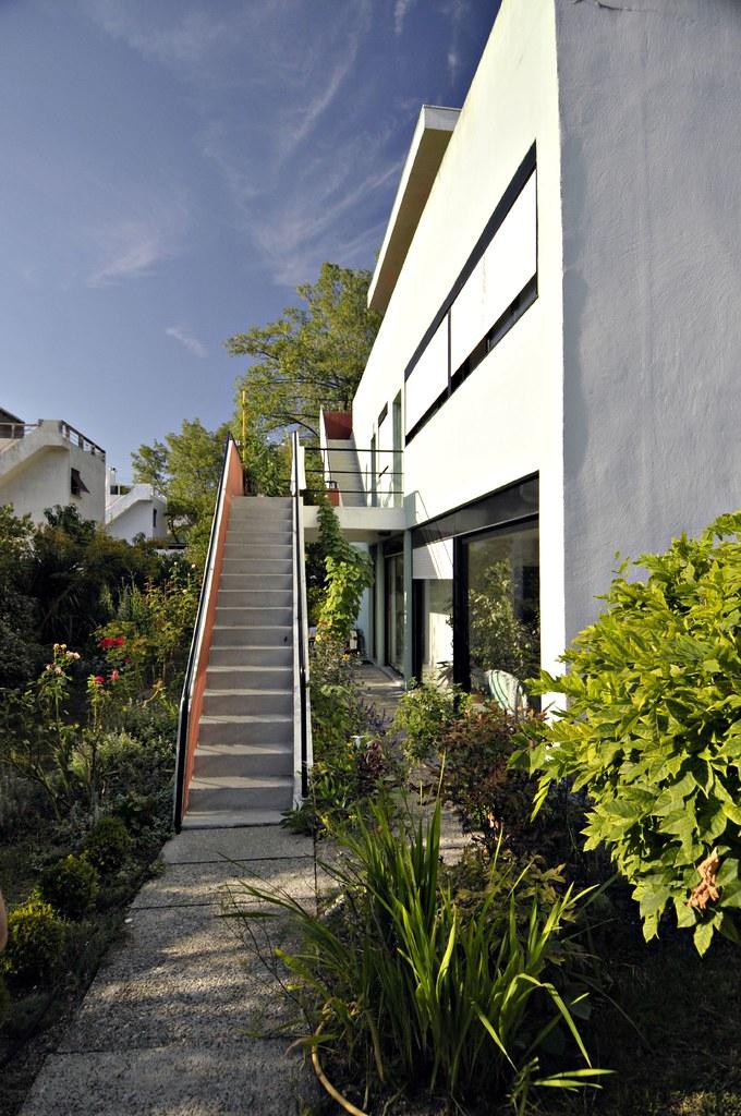 pessac bordeaux willie miller urban design. Black Bedroom Furniture Sets. Home Design Ideas
