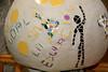 balon web 5