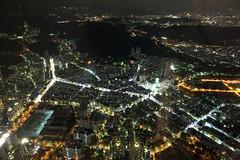 Taipei Night View - 17