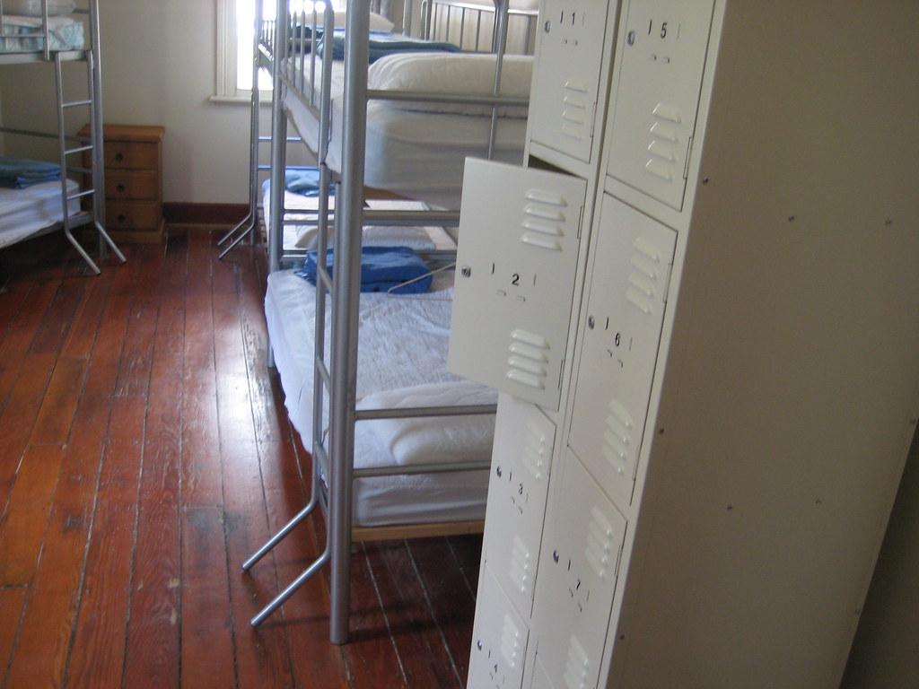 Hostel lockers 1 - before.jpg