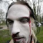 zombiewalk overvecht 19042008 234.jpg