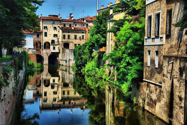 Mantova #2