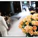 20080615_冠琦嘉齡婚禮