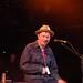 Edwyn Collins at Glastonbury