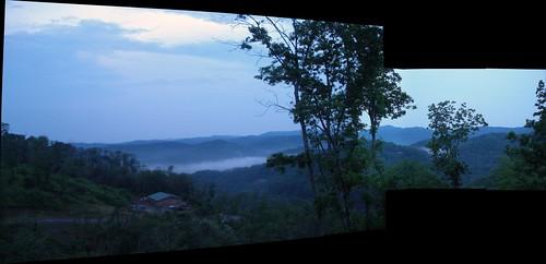 panorama july4th