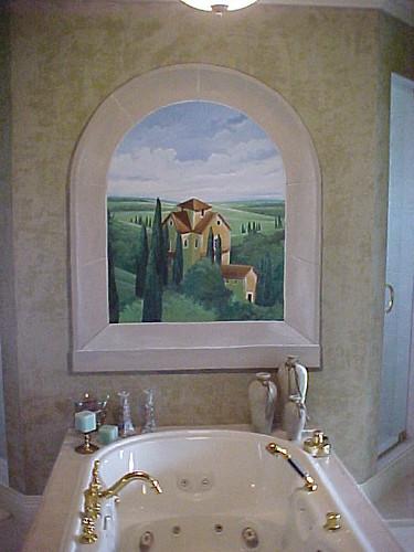 Herman-bath-mural-2
