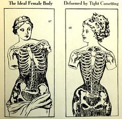 pattern(0.0), arm(0.0), sketch(0.0), human body(0.0), drawing(0.0), cartoon(0.0), comics(0.0), skeleton(1.0), head(1.0), illustration(1.0),