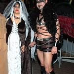 West Hollywood Halloween 2005 05