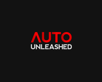 Auto Unleashed