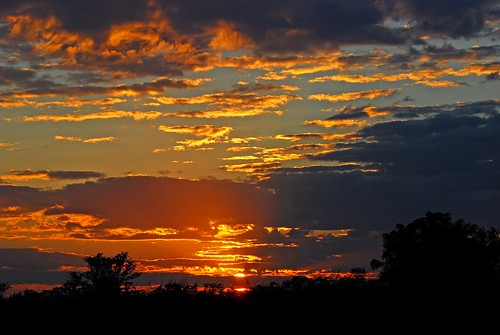 africa fabulous zambia luangwavalley orangeskies thumbsupphotography lunagwavalley southlunagwanationalparkzambia normancarrsafaris