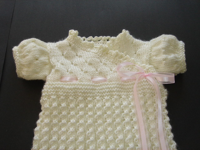 Baptism Gown Patterns 171 Free Patterns